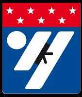 Federación Madrileña de Karate y Disciplinas Asociadas